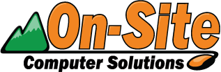 On-site Computer Solutions Ltd